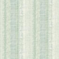 Обои Seabrook Boho Rhapsody, арт. ry31004
