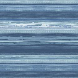 Обои Seabrook Boho Rhapsody, арт. ry31302