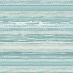 Обои Seabrook Boho Rhapsody, арт. ry31304