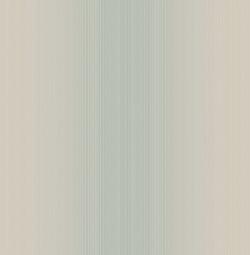 Обои Seabrook Connoisseur, арт. CO81502