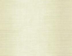 Обои Seabrook Damask Folio, арт. DF30503