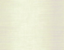 Обои Seabrook Damask Folio, арт. DF30509