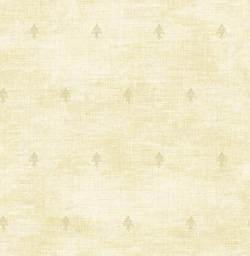 Обои Seabrook Damask Folio, арт. DF31105