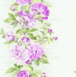 Обои Seabrook Garden Rose, арт. rg60009