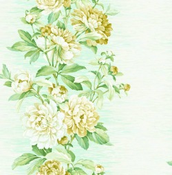 Обои Seabrook Garden Rose, арт. rg60012