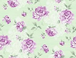 Обои Seabrook Garden Rose, арт. rg60519
