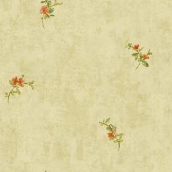 Обои Seabrook Garden Diary, арт. CY10804