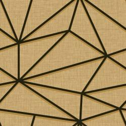 Обои Seabrook Geometric, арт. gt20900