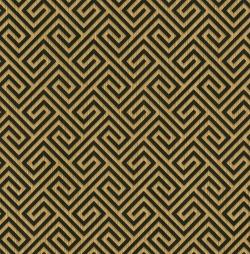 Обои Seabrook Geometric, арт. gt21000
