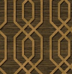 Обои Seabrook Geometric, арт. gt21200