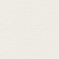 Обои Seabrook Lilian August, арт. LN10900