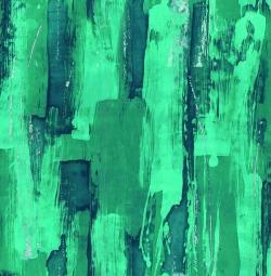 Обои Seabrook Living with Art, арт. LW40102