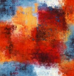 Обои Seabrook Living with Art, арт. LW40305