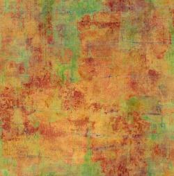Обои Seabrook Living with Art, арт. LW40705