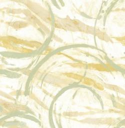 Обои Seabrook Living with Art, арт. LW41107