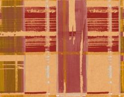 Обои Seabrook Living with Art, арт. LW41705