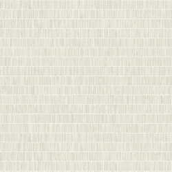 Обои Seabrook More Textures, арт. TC70000