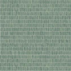 Обои Seabrook More Textures, арт. TC70004