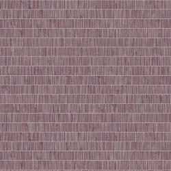 Обои Seabrook More Textures, арт. TC70009