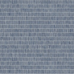 Обои Seabrook More Textures, арт. TC70012