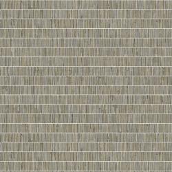 Обои Seabrook More Textures, арт. TC70018