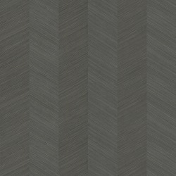 Обои Seabrook More Textures, арт. TC70110