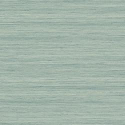 Обои Seabrook More Textures, арт. TC70302