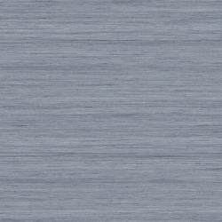 Обои Seabrook More Textures, арт. TC70309