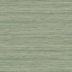 Обои Seabrook More Textures, арт. TC70314
