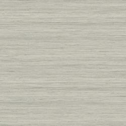 Обои Seabrook More Textures, арт. TC70348