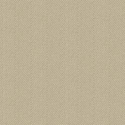 Обои Seabrook More Textures, арт. TC70405