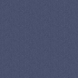 Обои Seabrook More Textures, арт. TC70432