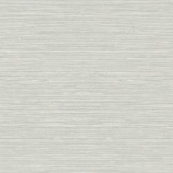 Обои Seabrook More Textures, арт. TC70708