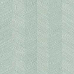 Обои Seabrook More Textures, арт. TC75104