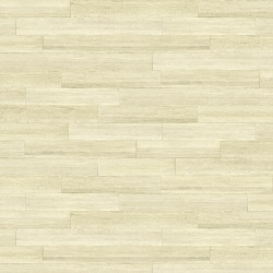 Обои Seabrook More Textures, арт. TC75203