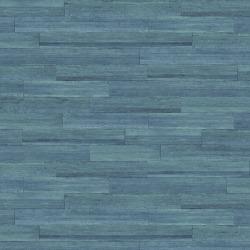 Обои Seabrook More Textures, арт. TC75212