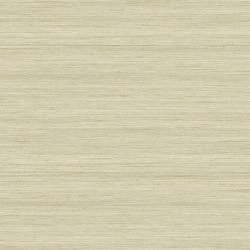 Обои Seabrook More Textures, арт. TC75313