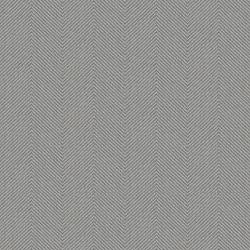 Обои Seabrook More Textures, арт. TC75428