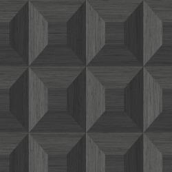 Обои Seabrook More Textures, арт. TC75600