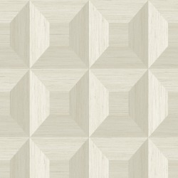 Обои Seabrook More Textures, арт. TC75605