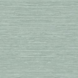 Обои Seabrook More Textures, арт. TC75704