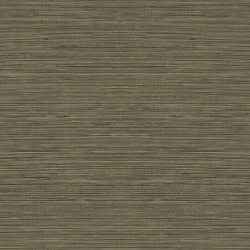 Обои Seabrook More Textures, арт. TC75706