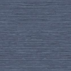 Обои Seabrook More Textures, арт. TC75722