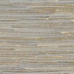 Обои Seabrook Natural Resouce, арт. NA205
