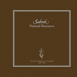 Обои Seabrook Natural Resouce, арт. NaturalResourceCover_7