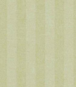 Обои Seabrook Tapestry, арт. TY32011