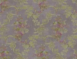 Обои Seabrook Tapestry, арт. TY30009