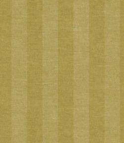 Обои Seabrook Tapestry, арт. TY32001-A