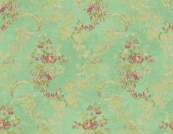 Обои Seabrook Tapestry, арт. TY30002