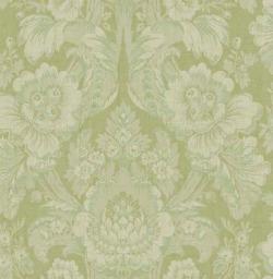 Обои Seabrook Tapestry, арт. TY30307